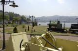 Zonguldak 062007 7913.jpg