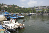 Zonguldak 062007 7930.jpg