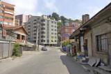 Zonguldak 062007 7936.jpg