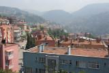 Zonguldak 062007 7938.jpg