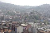 Zonguldak 062007 7943.jpg