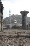 Zonguldak 062007 7955.jpg