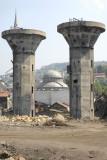Zonguldak 062007 7959.jpg
