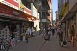 Zonguldak 062007 7961.jpg