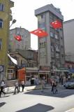 Zonguldak 062007 7963.jpg