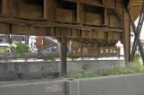 Zonguldak 062007 7969.jpg