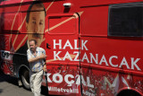 Zonguldak 062007 7982.jpg