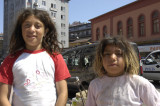 Zonguldak 062007 7989.jpg