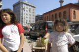 Zonguldak 062007 7990.jpg