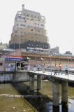 Zonguldak 062007 7971.jpg
