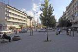 Bolu062007 7555.jpg
