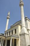 Istanbul 062007 6914.jpg