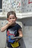 Istanbul 062007 6919b.jpg