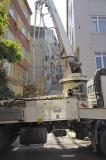 Istanbul 062007 6923.jpg