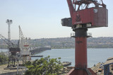 Istanbul 062007 6926.jpg