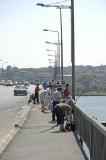 Istanbul 062007 6930.jpg