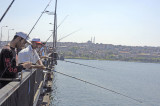Istanbul 062007 6934.jpg
