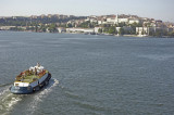 Istanbul 062007 6937.jpg