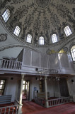 Istanbul 062007 6785.jpg