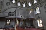 Istanbul 062007 6787.jpg