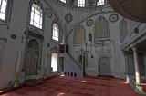 Istanbul 062007 6789.jpg