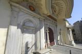Istanbul 062007 6797b.jpg