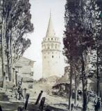 Istanbul 062007 6863.jpg