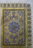 Istanbul 062007 6887.jpg