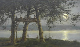 Istanbul 062007 6958.jpg
