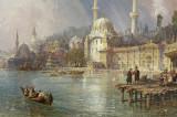Istanbul 062007 6970.jpg