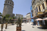 Istanbul 062007 6849.jpg