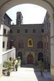 St. Mary Draperis