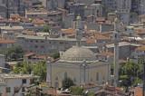 Istanbul 062007 6902.jpg