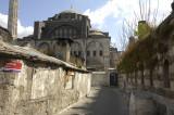 Kiliç Ali Paşa mosque, by Sinan