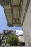 Istanbul 062007 8478.jpg