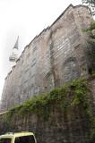 Istanbul092007 8699.jpg