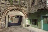 Istanbul092007 8709.jpg