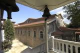 Istanbul092007 8768.jpg