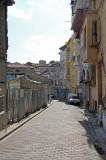 Istanbul092007 8788.jpg