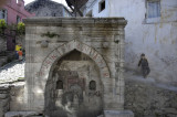 Istanbul092007 8790.jpg