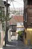 Istanbul092007 8796.jpg