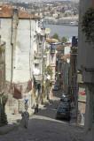 Istanbul092007 8807.jpg