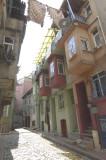 Istanbul092007 8812.jpg
