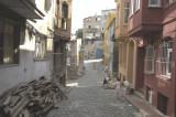 Istanbul092007 8813.jpg
