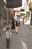 Istanbul092007 8817.jpg