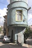 Istanbul092007 8820.jpg