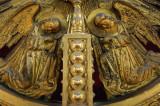 St. Stephen of the Bulgars