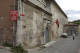 Istanbul092007 8916.jpg