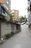 Istanbul092007 8920.jpg