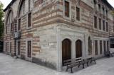 Ivaz Efendi Mosque